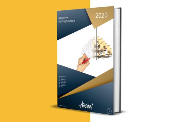 avonni-online-katalog