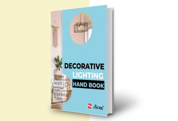 decorative-lighting-handbook