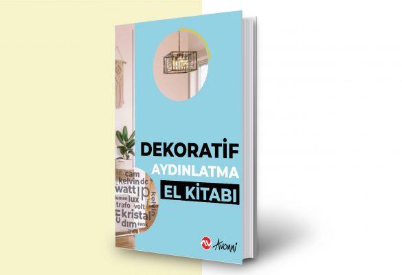 dekoratif-aydinlatma-el-kitabi