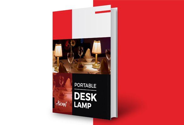 portable-desk-lamp