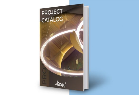 project-catalog