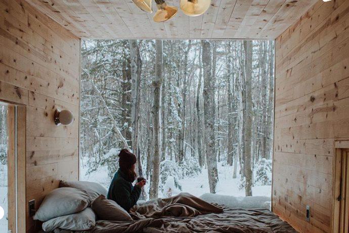 kış mevsiminde aydınlatma nasıl olmalı